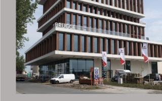 Project Zeebrugge ABC